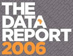 dataReport.jpg
