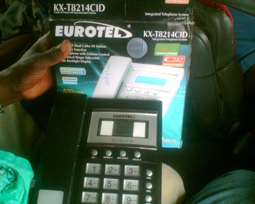 diy phone 1