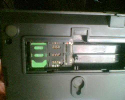 diy phone 2