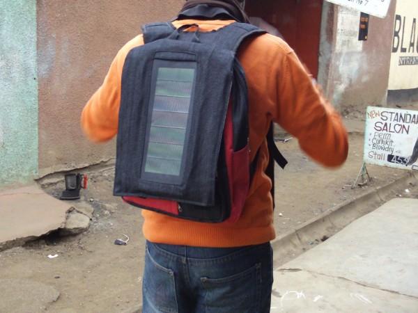 Kenya bag 2