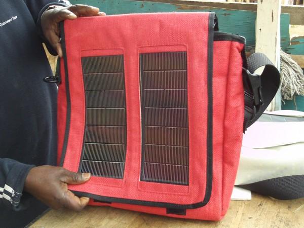 Kenya bag 1