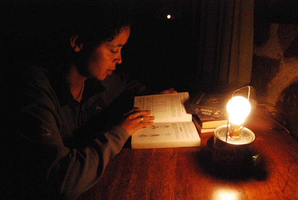 juakali lamp1