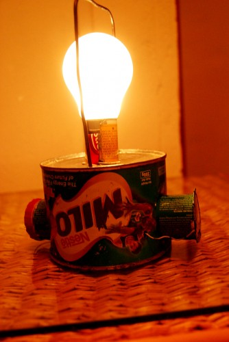 juakali lamp2