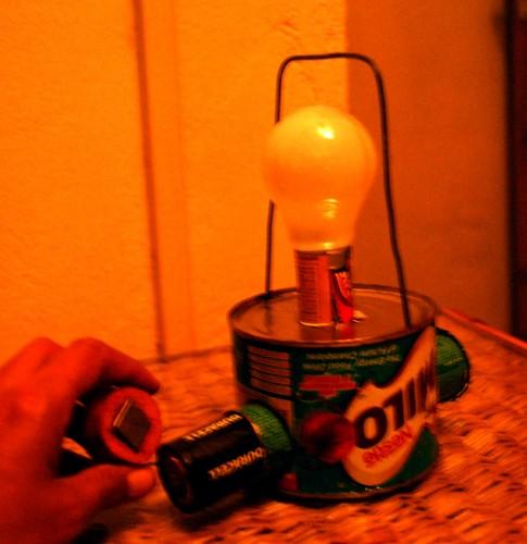 juakali lamp3
