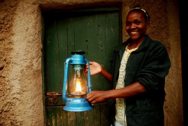 rhoda lamp