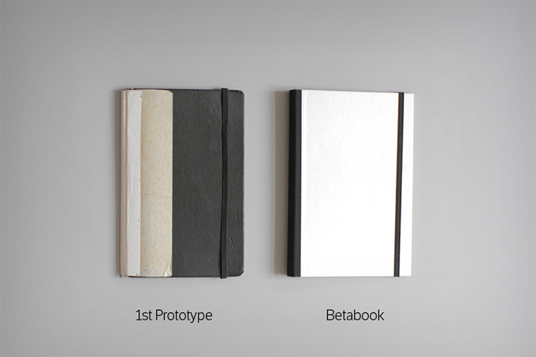 Betabook_10_small